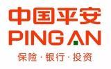 中国平安人寿保险(平安银行)