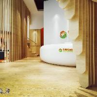 中教全纳儿童能力训练中心(义乌店)
