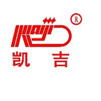 浙江凯吉汽车零部件制造有限公司